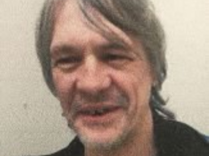 Police have launched a manhunt for killer Keith Whitehouse after he absconded from an open prison