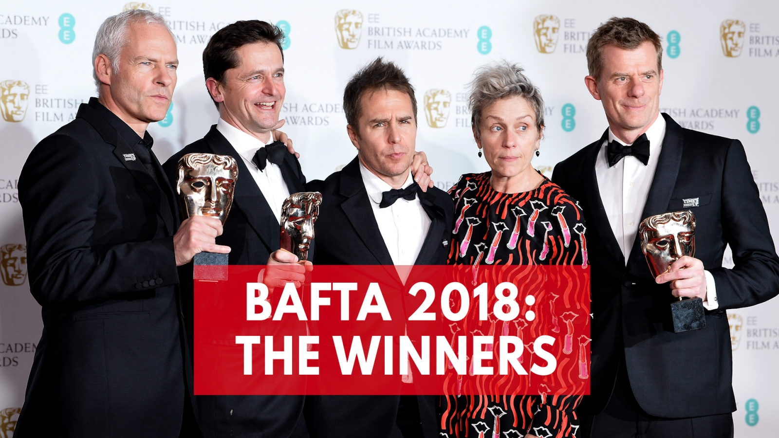 baftas2018-three-billboards-leads-the-pack-at-politically-edged-award-show