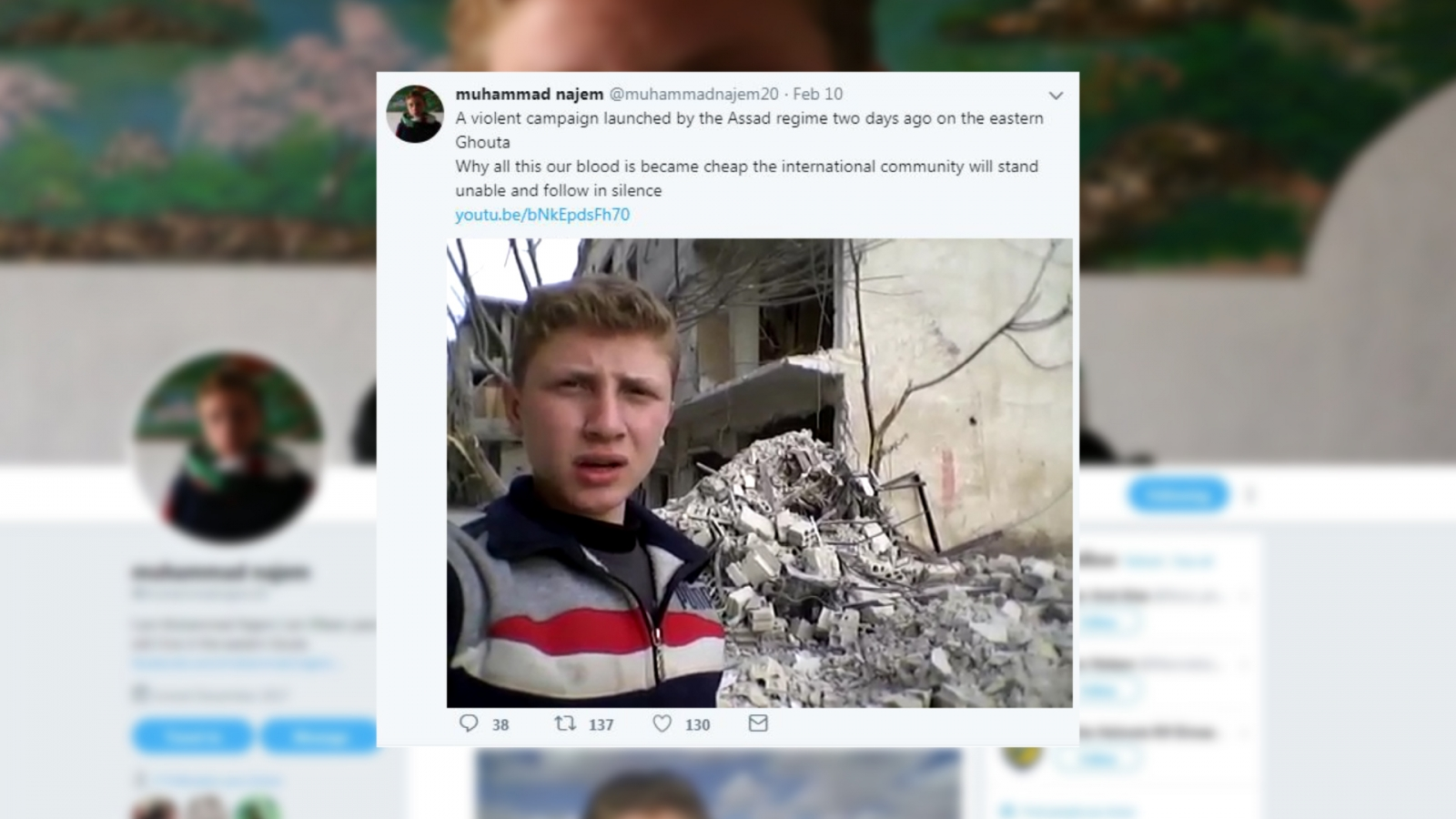 syrian-teenager-uses-twitter-to-share-experience-of-living-through-war