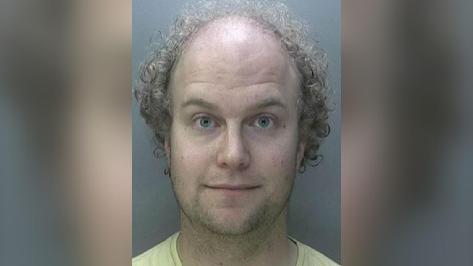 Depraved 'Hurtcore' University Academic Jailed For 38 Years
