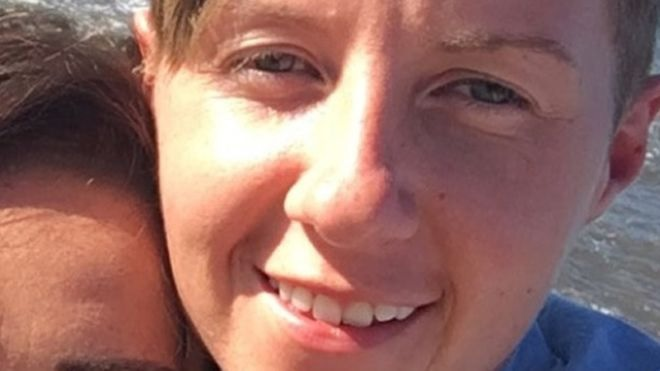 Cassie Hayes: Man admits unlawful killing of travel agent