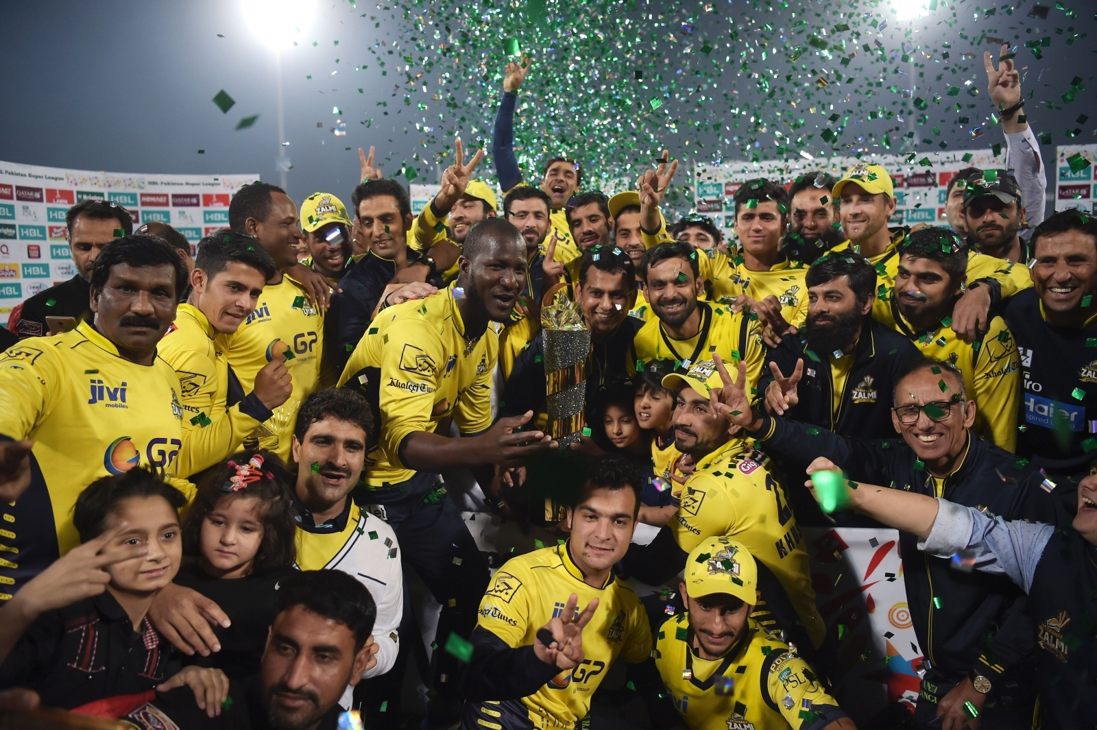 Psl 2018 Here39s A Diagram To Help You If Need It Pakistan Super League Final Team Wise List Of Players For