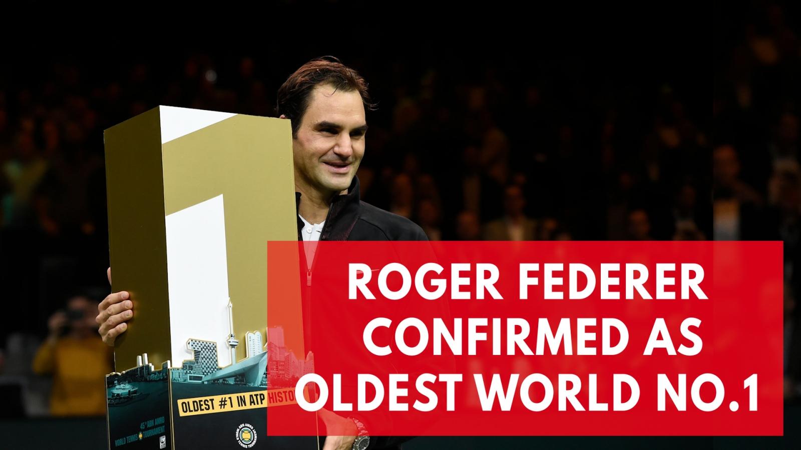 roger-federer-becomes-oldest-world-no-1-in-history