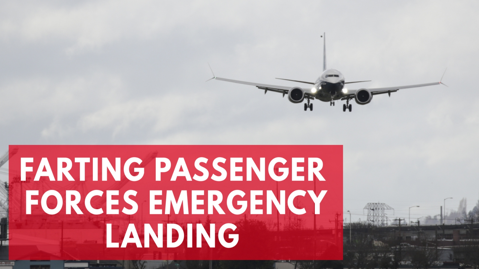 plane-makes-emergency-landing-in-vienna-after-passenger-brawl