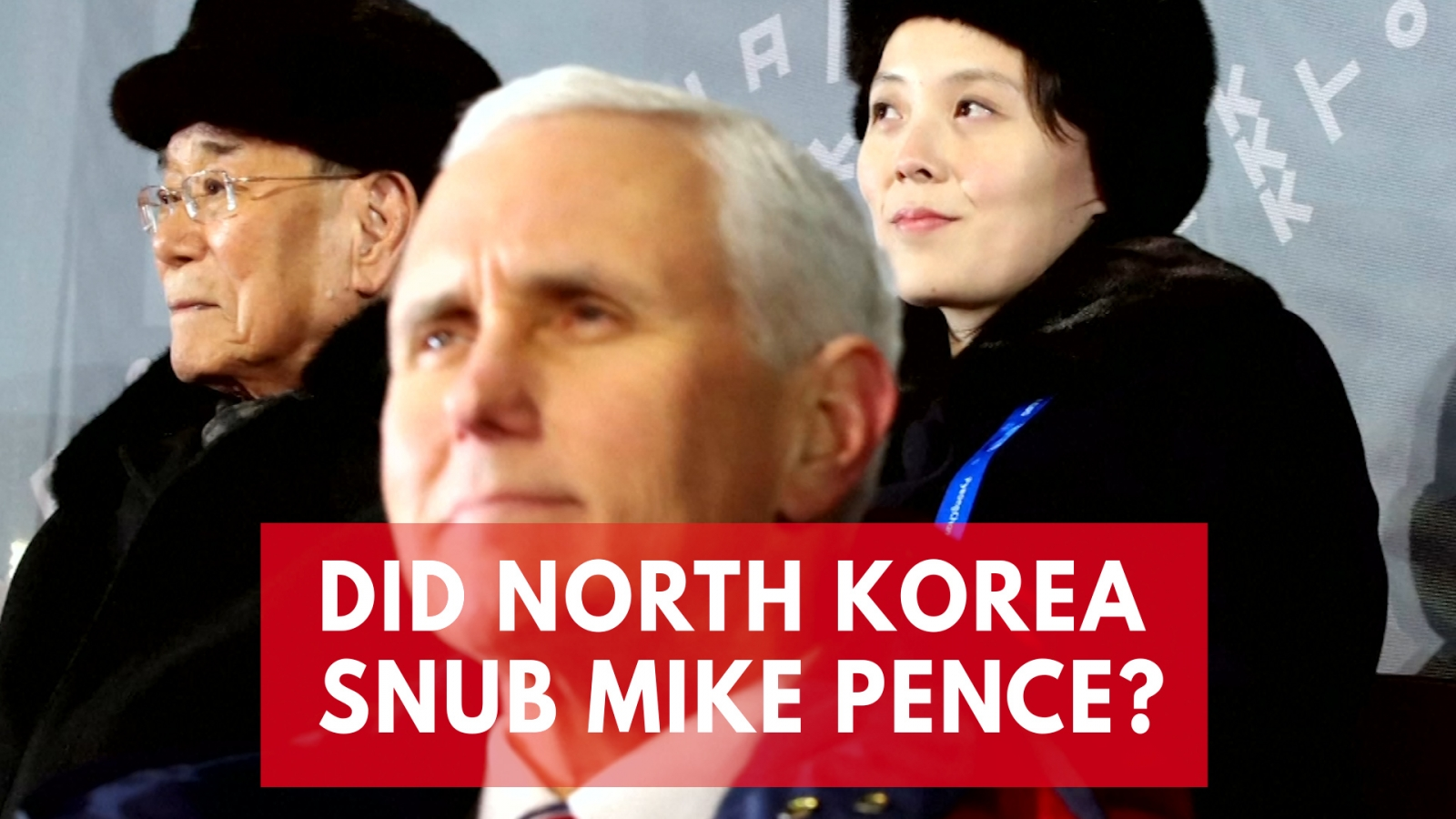 north-korea-canceled-planned-olympic-meeting-with-mike-pence-at-the-last-moment