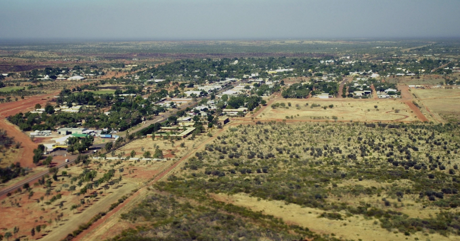 tennant creek australia