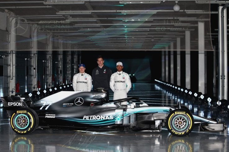 F1: Miami Grand Prix faces opposition from locals