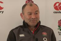 Eddie Jones Says England Were Waiting For Scotland To Stir Up The Media