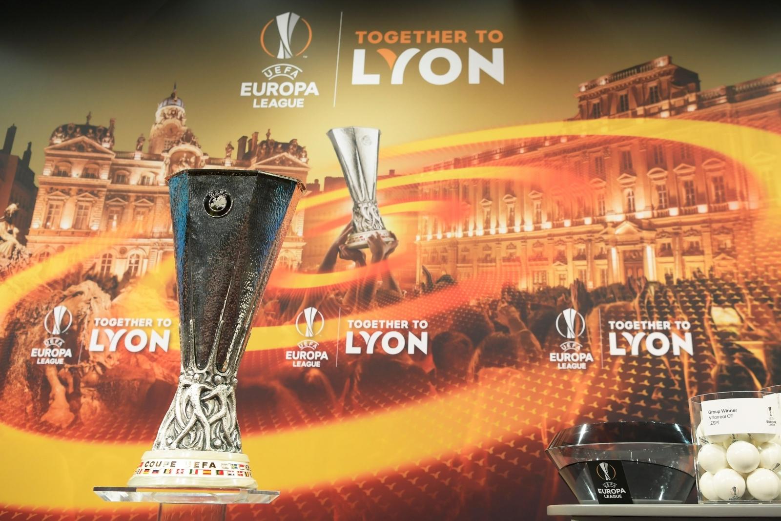 europa league live free tv