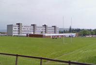 Perth High School