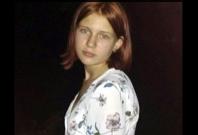 Liza Kanareikina eaten by dogs