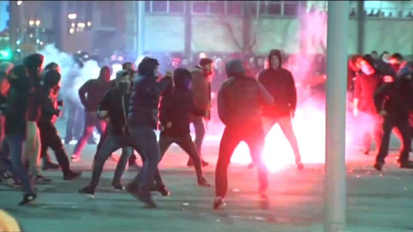 police-officer-dies-in-bilbao-in-clash-with-spartak-fans