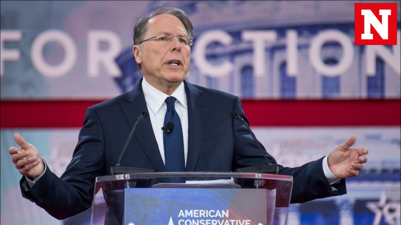 boycottnra-trends-as-social-media-users-try-to-end-business-ties-to-nra