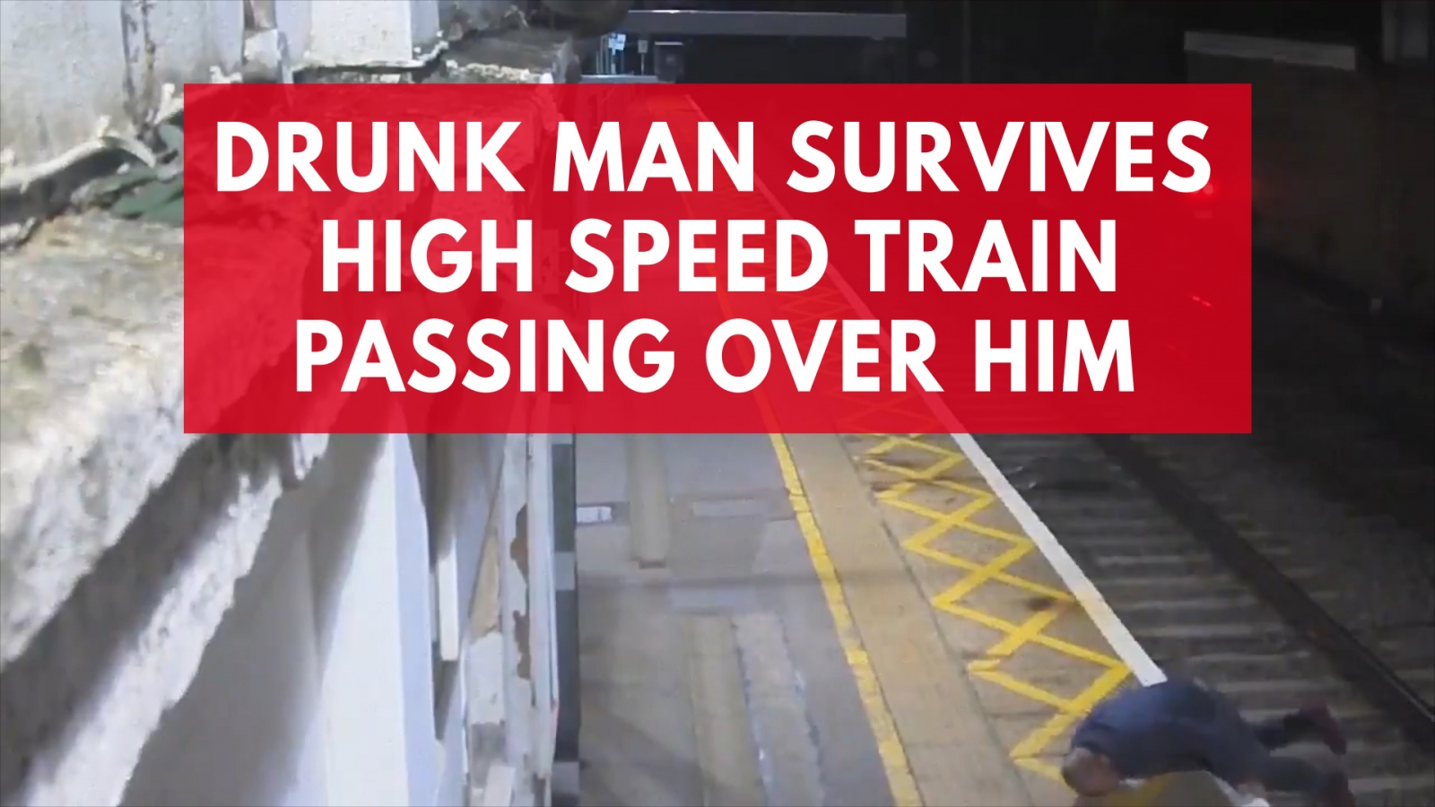 watch-this-drunk-man-narrowly-escaped-death-as-train-speeds-past-over-his-body