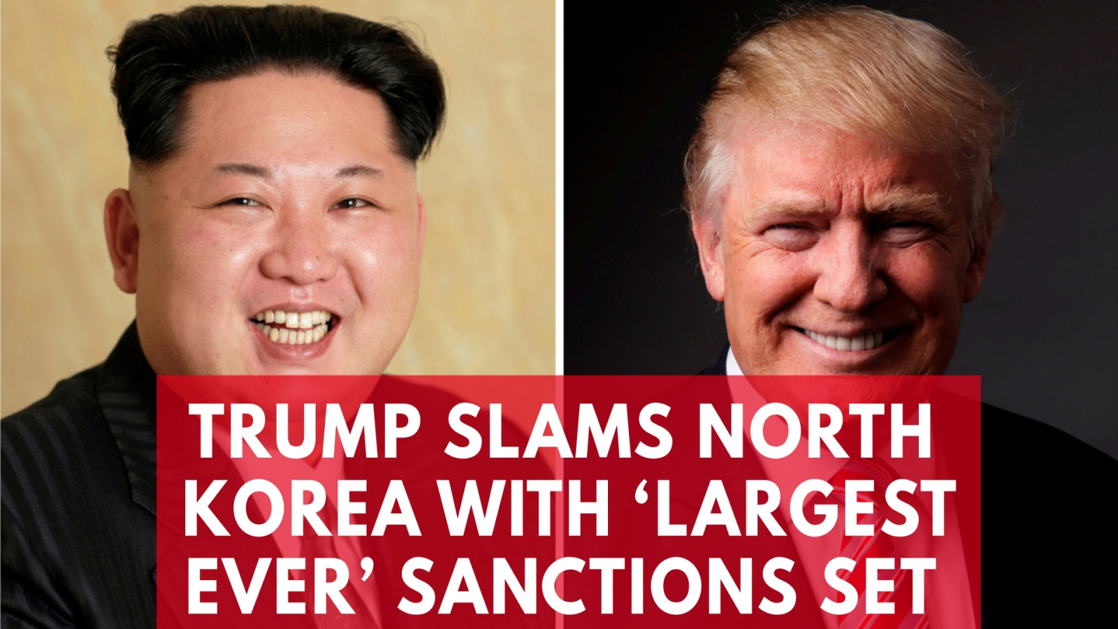 president-trump-slams-north-korea-with-largest-ever-sanctions-package
