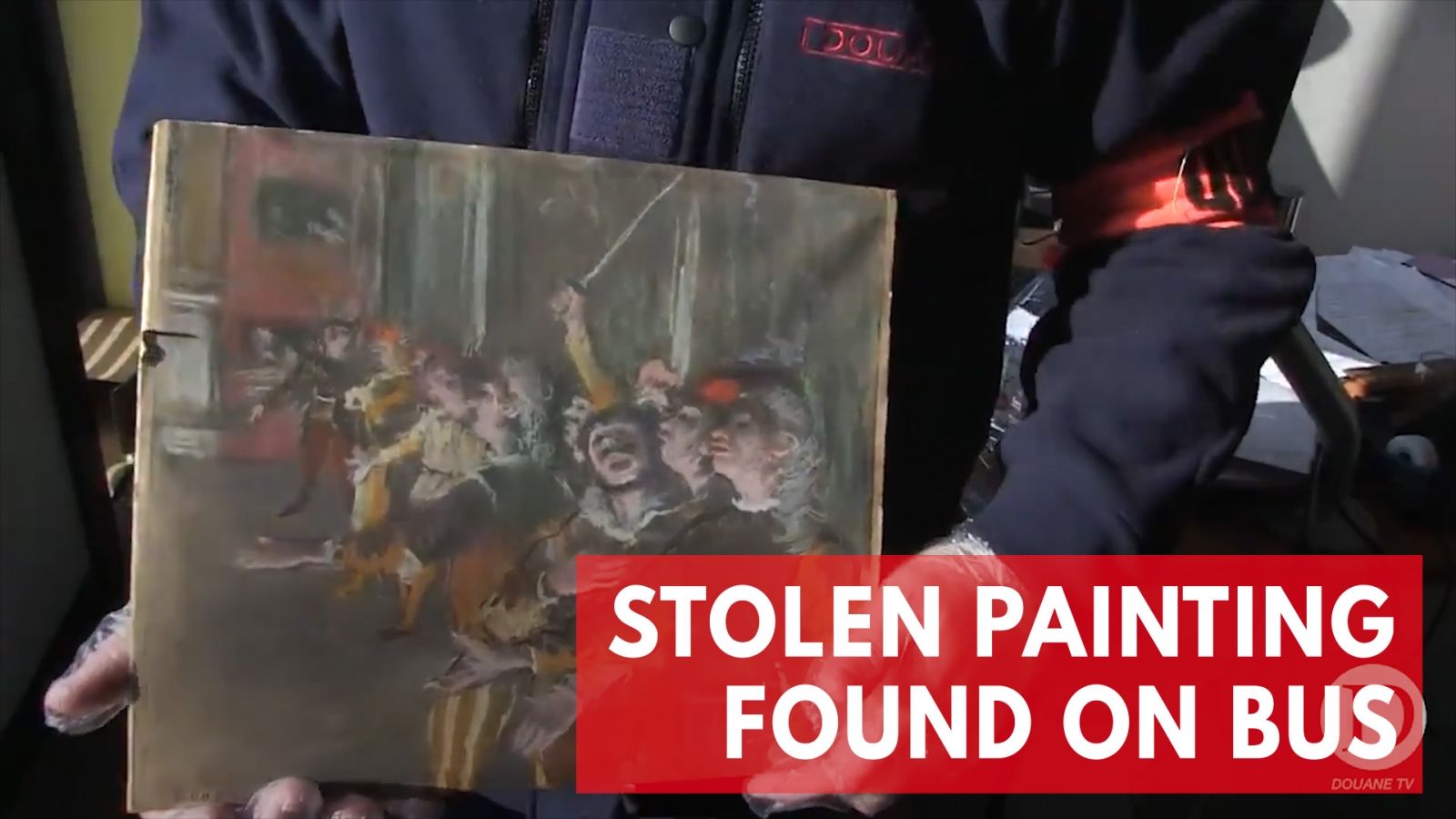 stolen-degas-painting-found-on-bus-near-paris