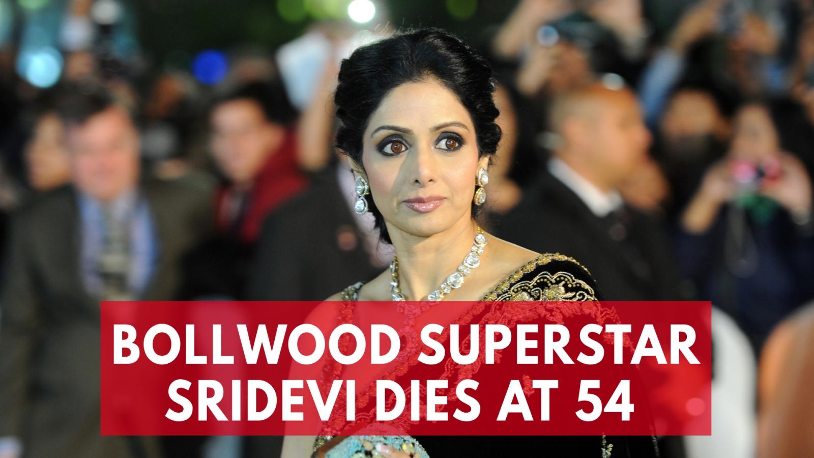 bollowoods-first-female-superstar-sridevi-kapoor-dies-at-54