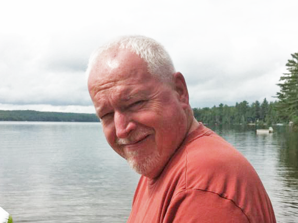 Bruce McArthur, a 66-year-old gardener, has been charged with the murder of six gay men
