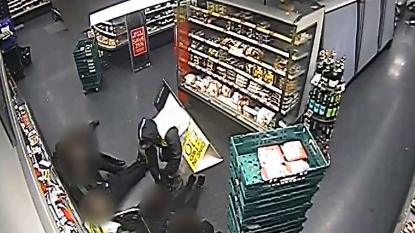 armed-robbers-tie-up-marks-and-spencer-staff
