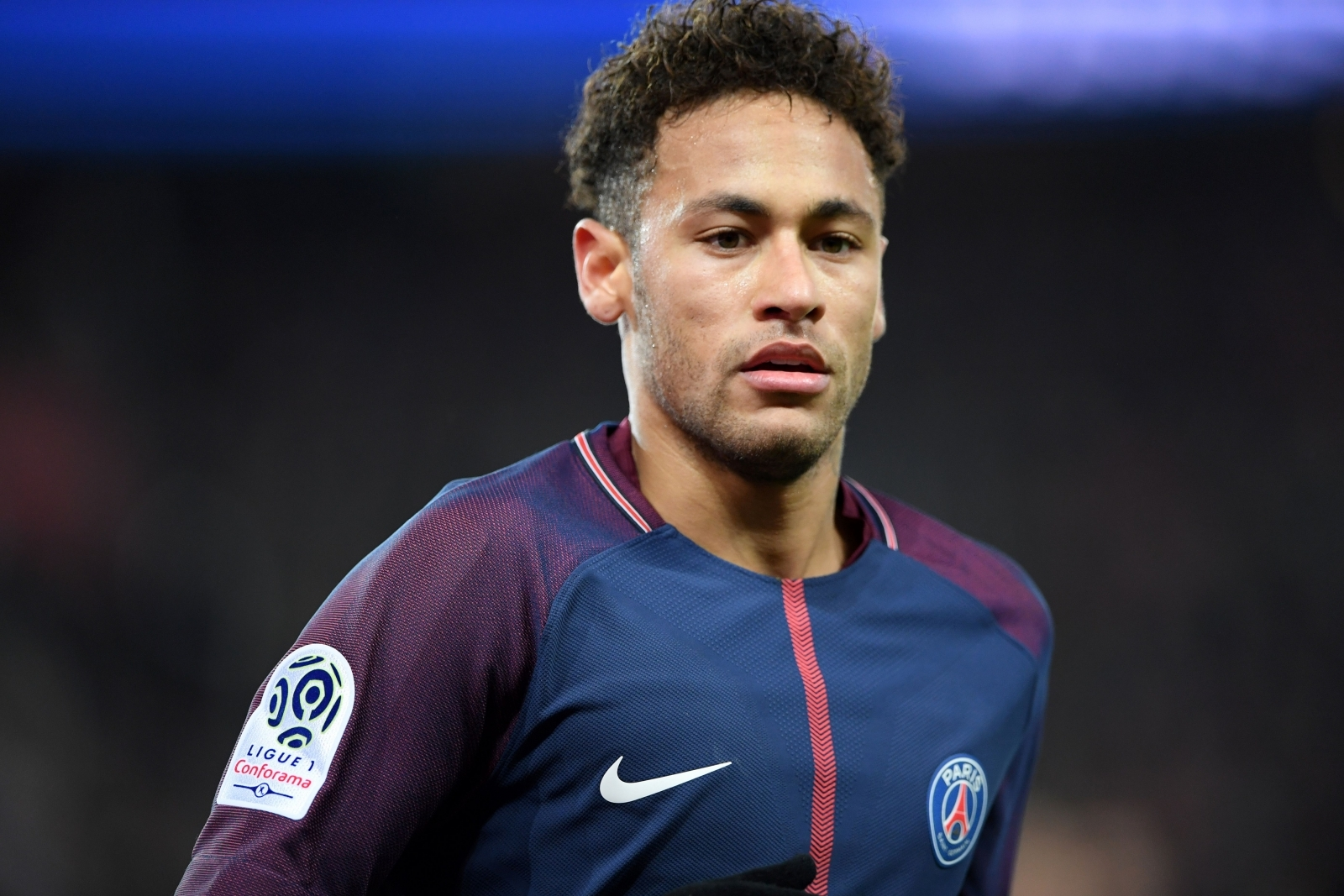 Neymar's Prospective Surgery, A Foredeal For Real Madrid — Champions League