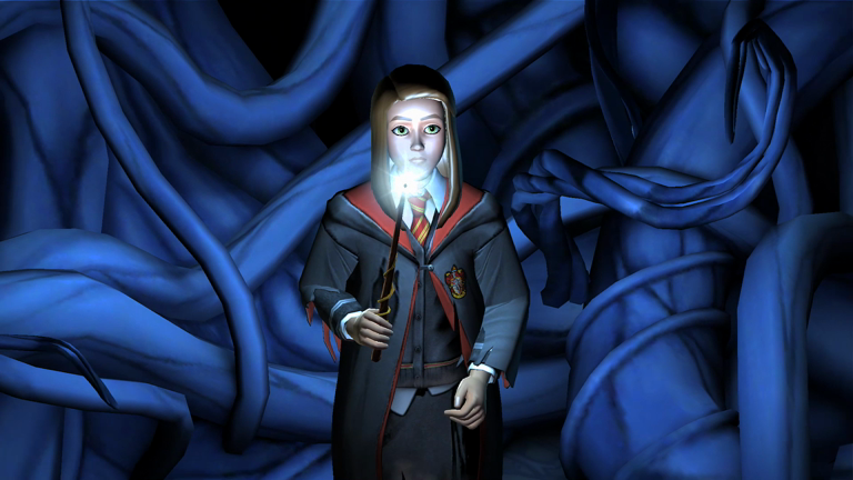 harry-potter-hogwarts-mystery-first-gameplay-trailer