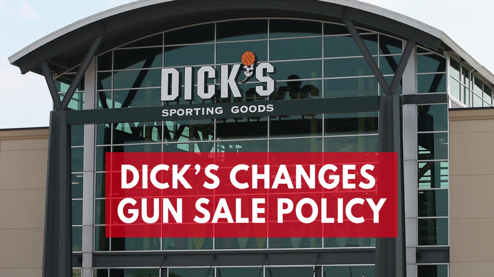 dicks-sporting-goods-announces-gun-sale-policy-changes-after-parkland-shooting