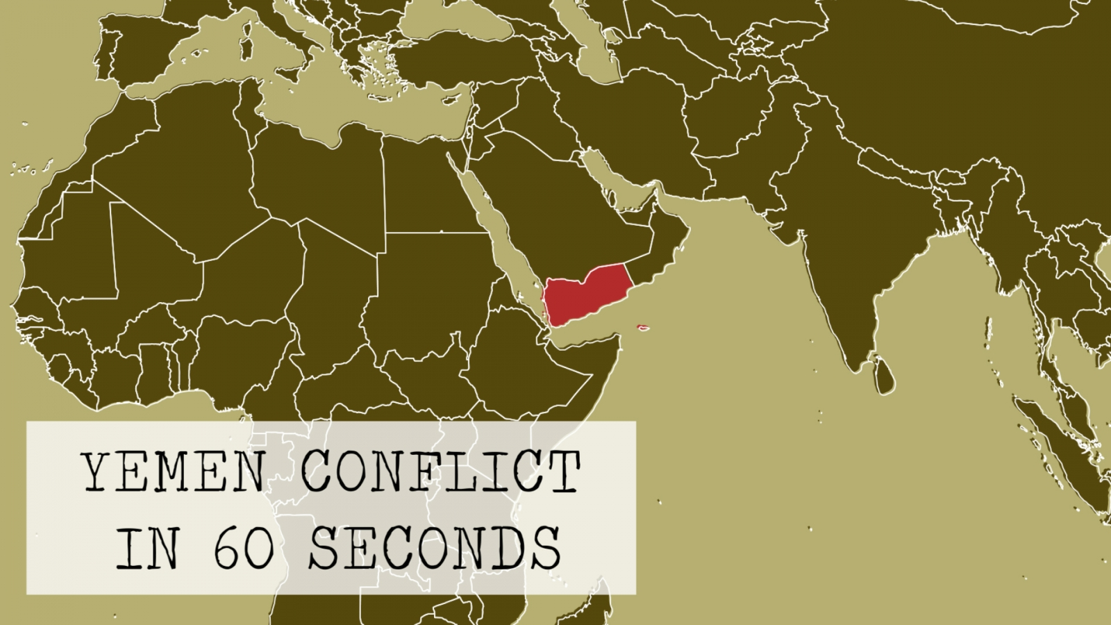 understanding-the-yemen-conflict-in-60-seconds