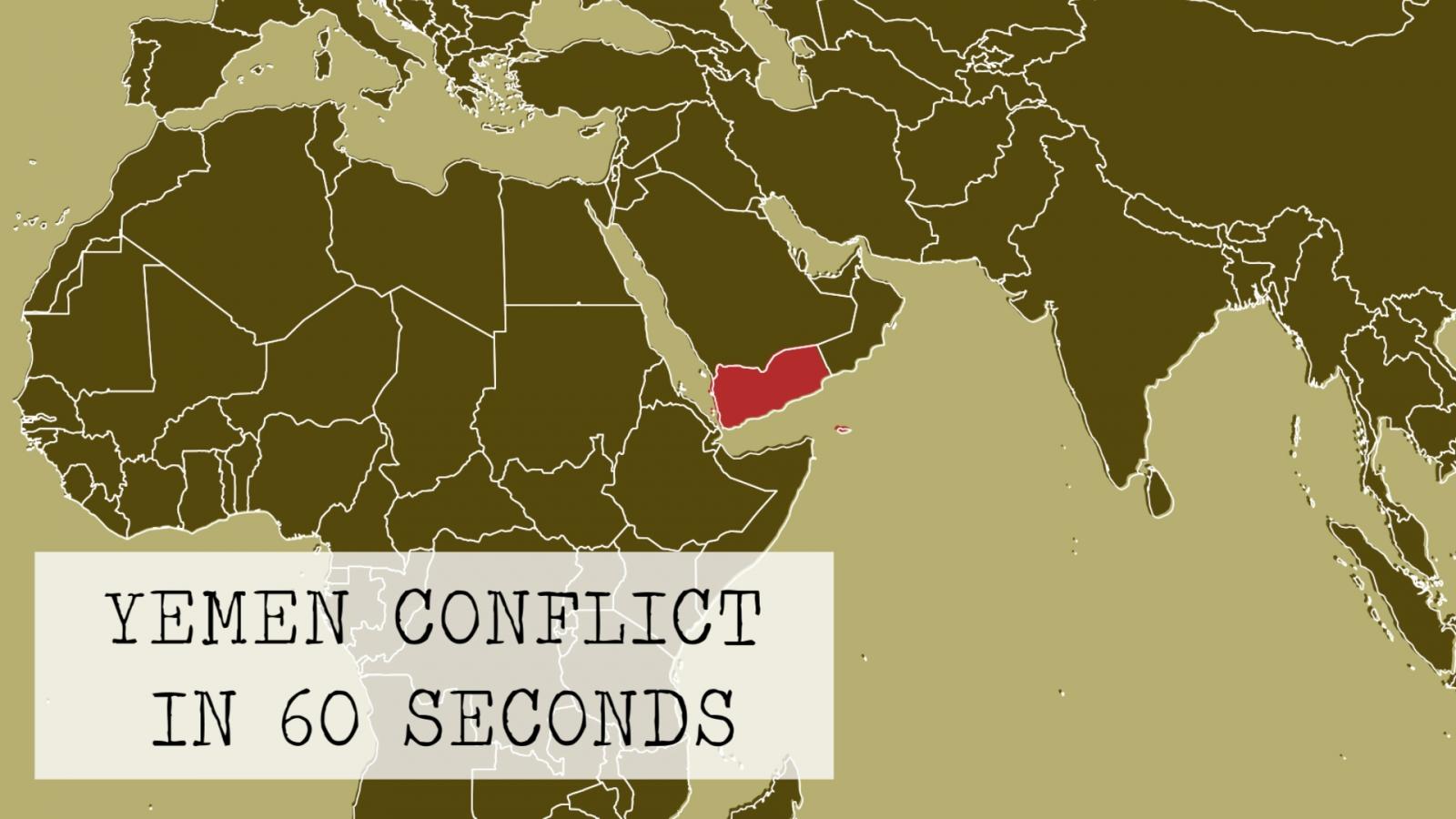understanding-the-yemen-conflict-in-60-seconds