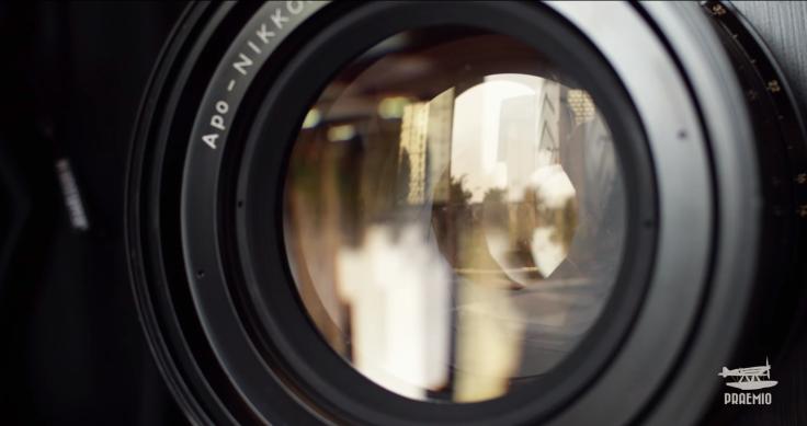 1780mm lens