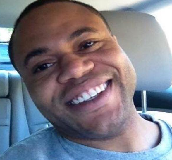 Missing CDC worker denied promotion before disappearance