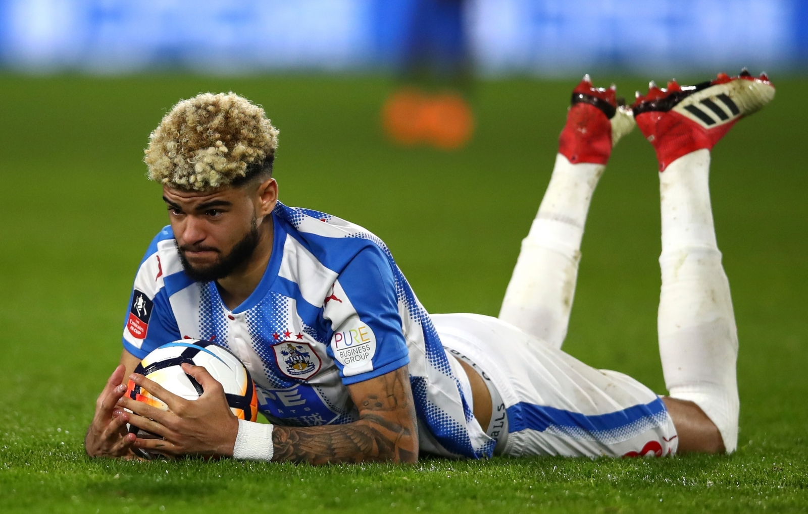 Philip Billing