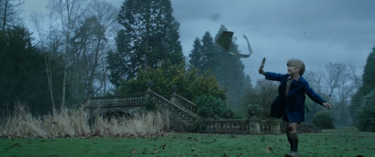 mary-poppins-returns-teaser-trailer