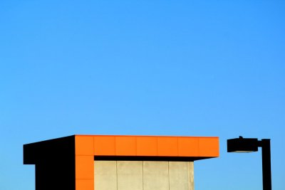 Jeremy Walter architectural photography