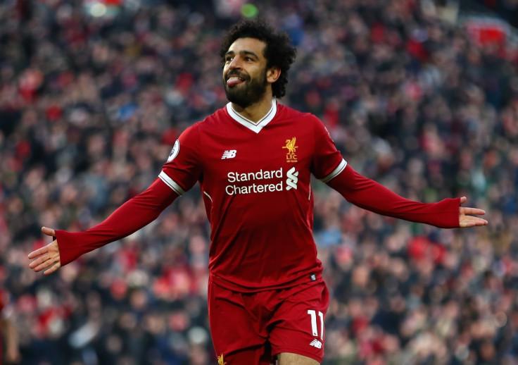 Liverpool striker Mohamed Salah likely to miss start of 2020-21 Premier League season