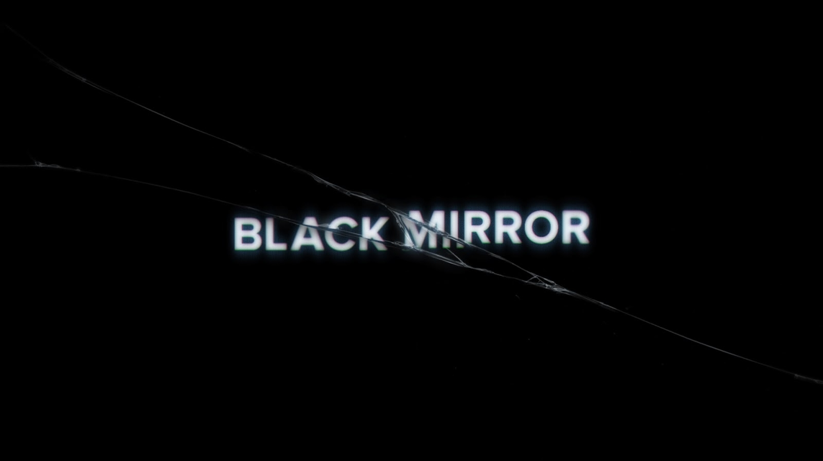 Netflix confirms season 5 for 'Black Mirror'