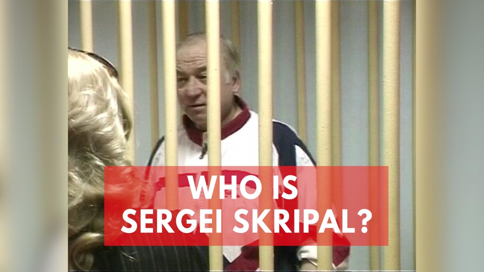 who-is-former-russian-spy-sergei-skripal