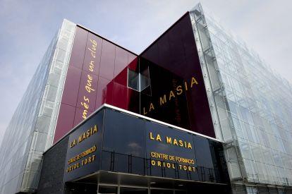 La Masia