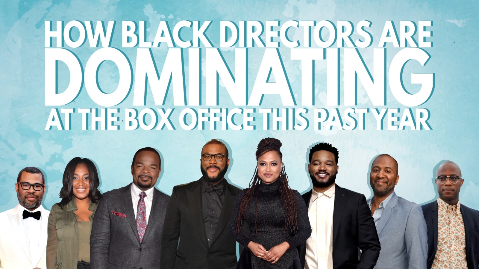 Latest breaking news business technology political sport news ibtimes uk ibt - Box office cine directors ...