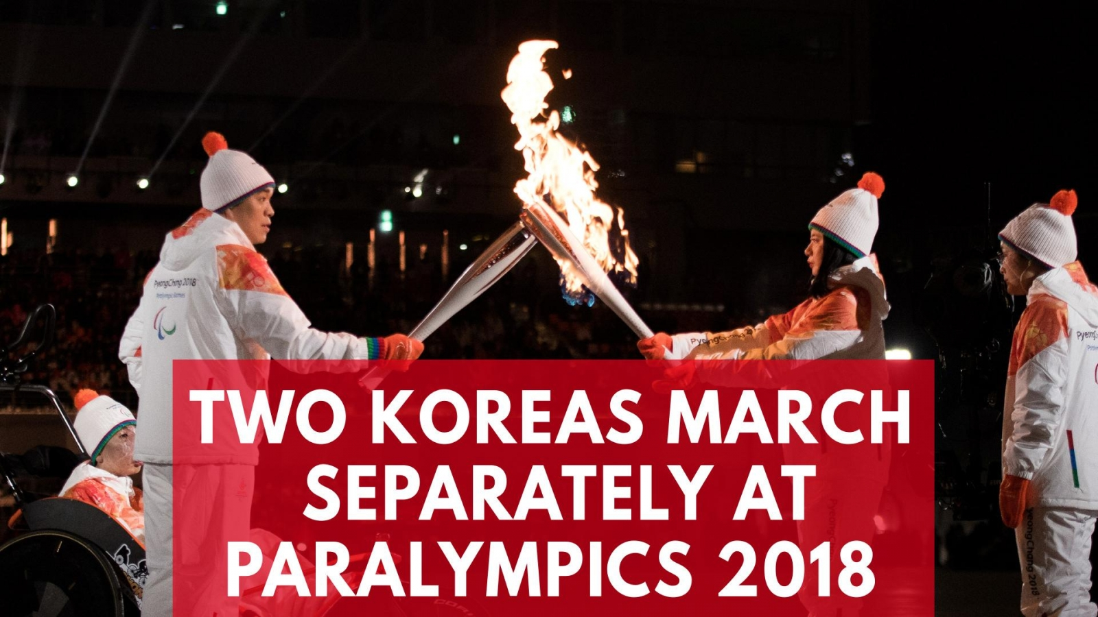 paralympics-2018-opening-ceremony-highlights-north-and-south-korea-march-separately