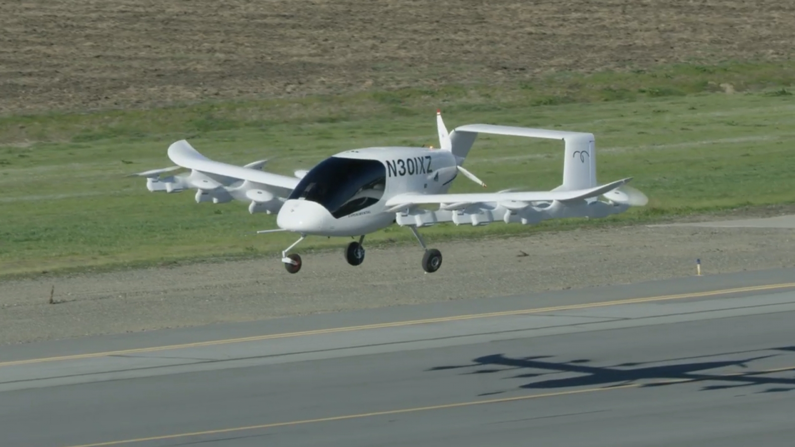 google-founders-flying-taxis-set-to-launch-in-new-zealand