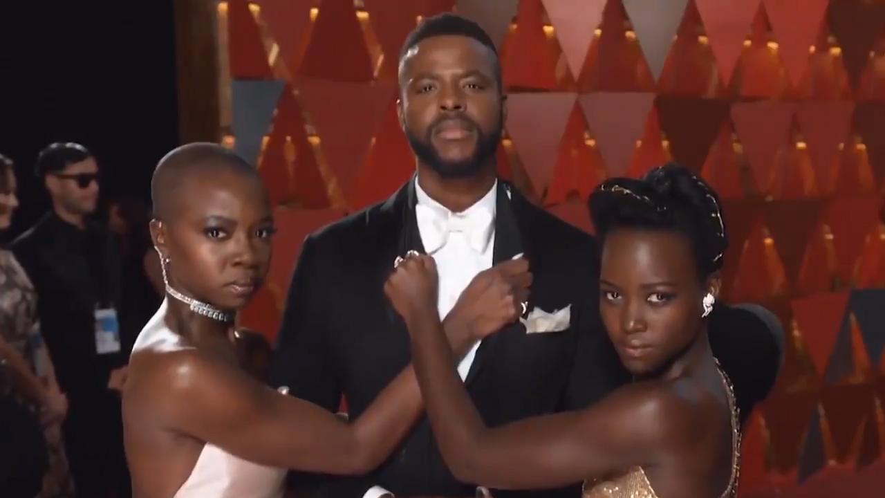 wakanda-salute-becomes-new-symbol-for-black-empowerment