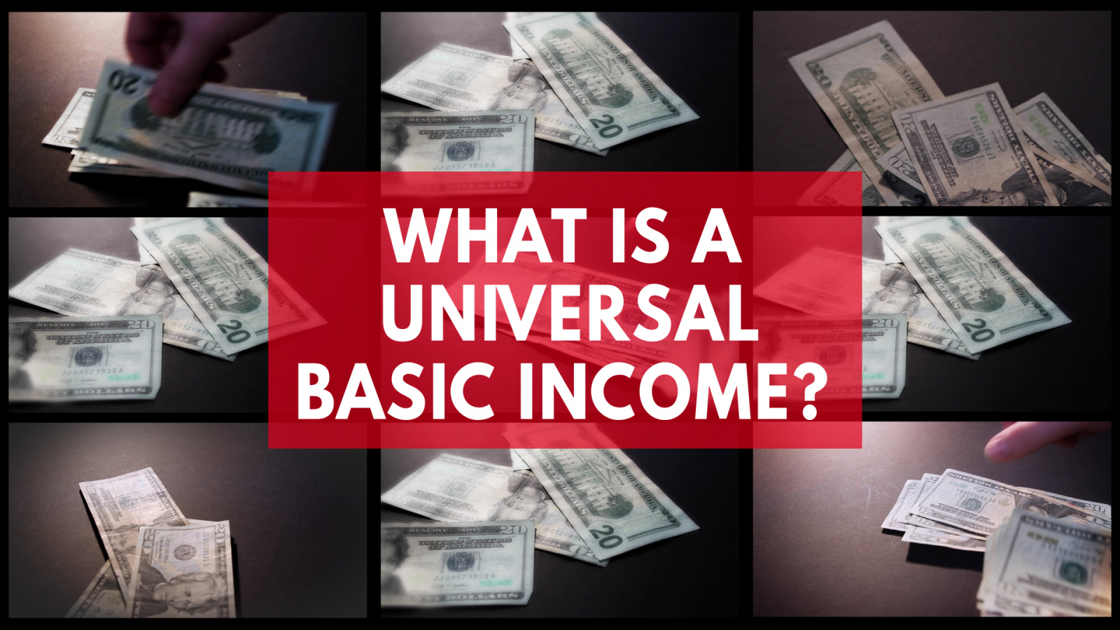 what-is-a-universal-basic-income