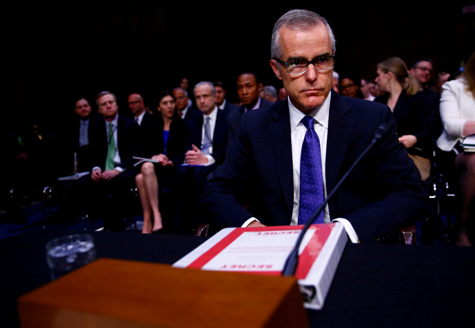 attorney-general-sessions-fires-former-fbi-deputy-director-andrew-mccabe