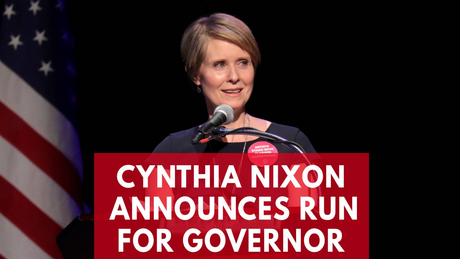 sex-and-the-city-star-cynthia-nixon-announces-run-for-new-york-governor