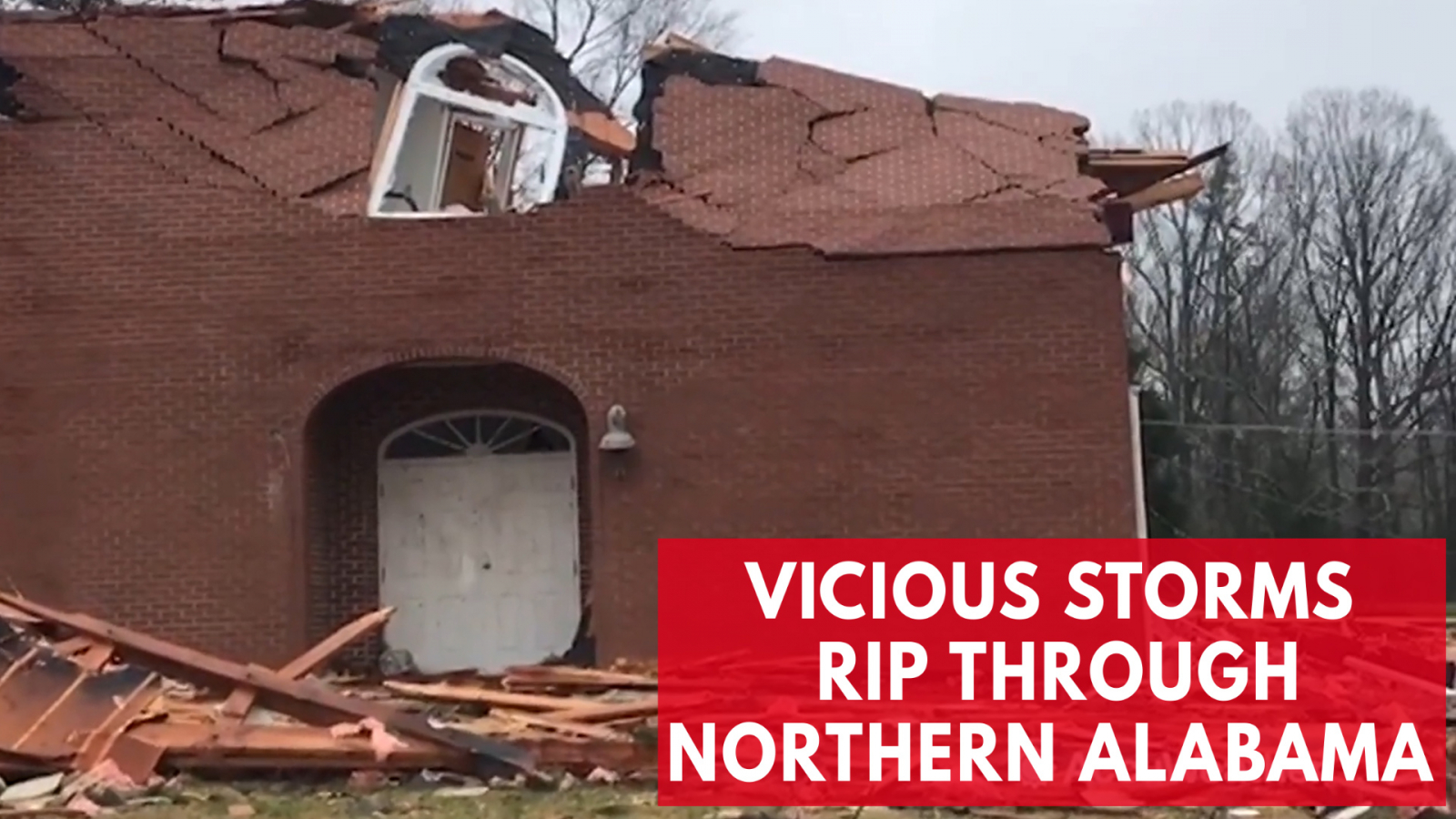 several-buildings-destroyed-after-tornadoes-tear-through-alabama