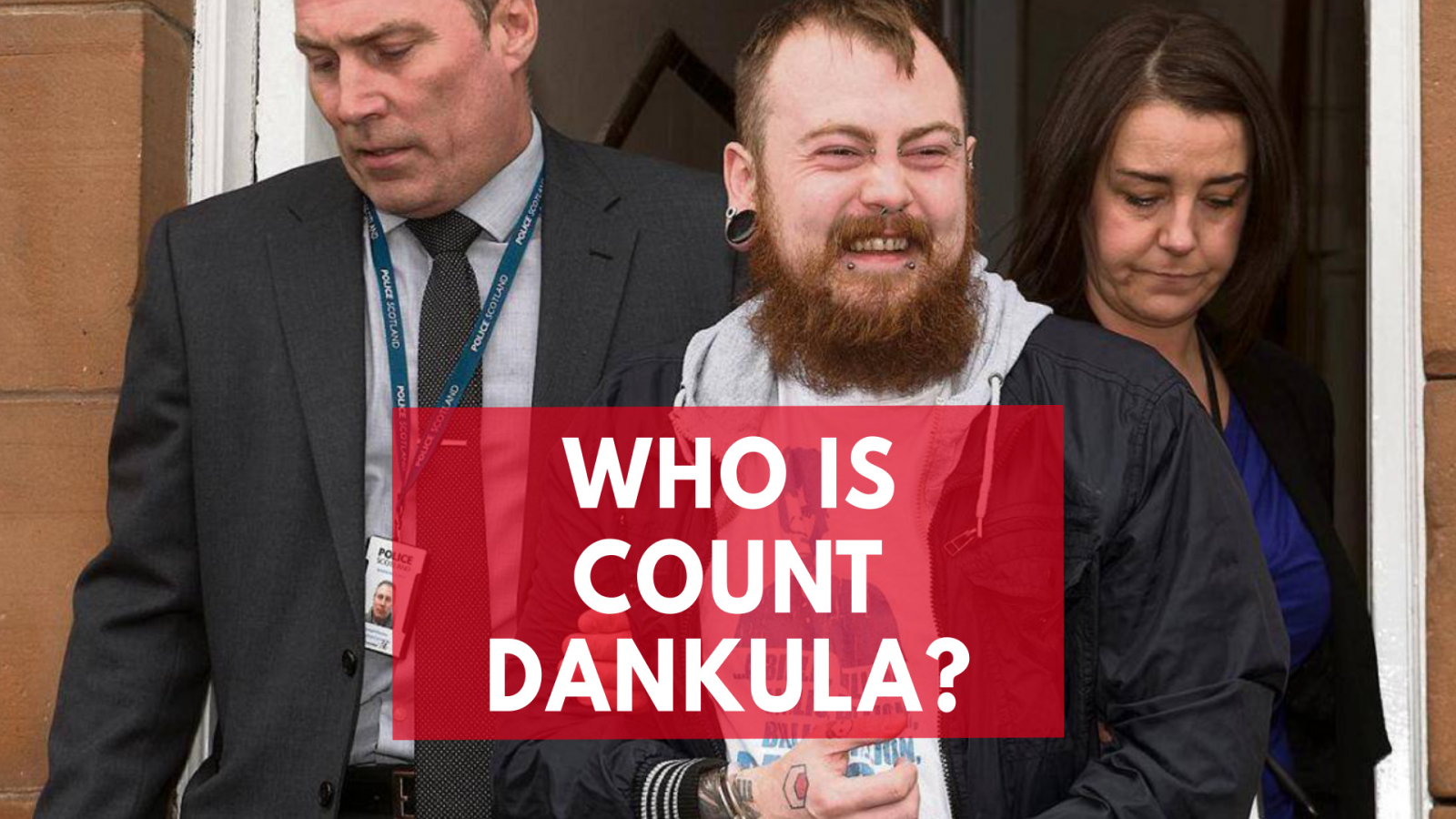who-is-count-dankula-youtuber-convicted-over-offensive-nazi-salute-video