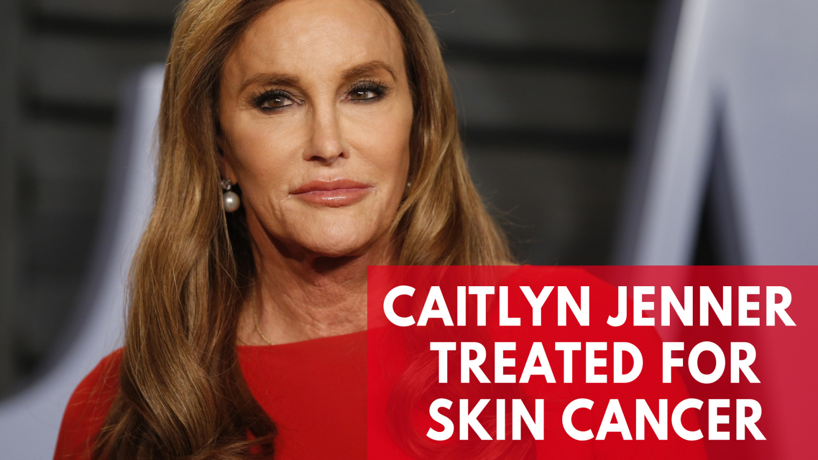 caitlyn-jenner-treated-for-skin-cancer
