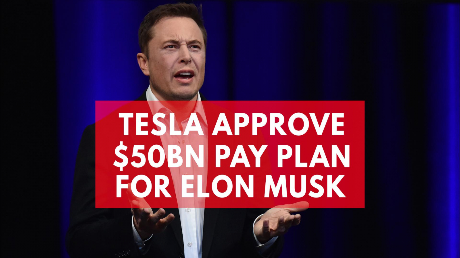 elon-musk-could-earn-more-than-50-billion-from-tesla-pay-package