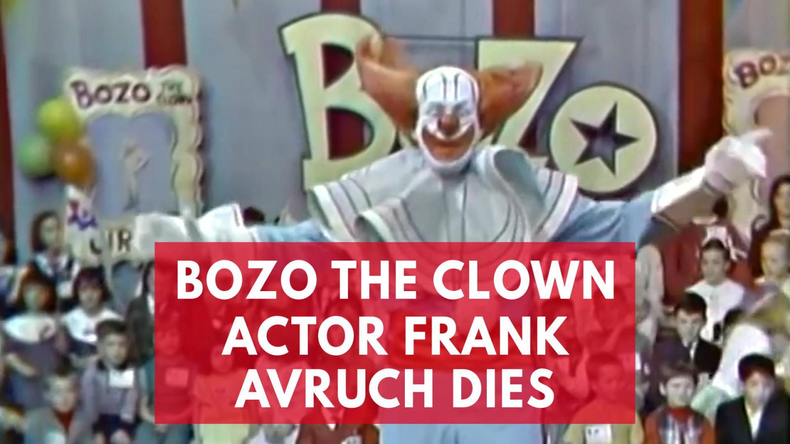 bozo-the-clown-actor-dies-at-89
