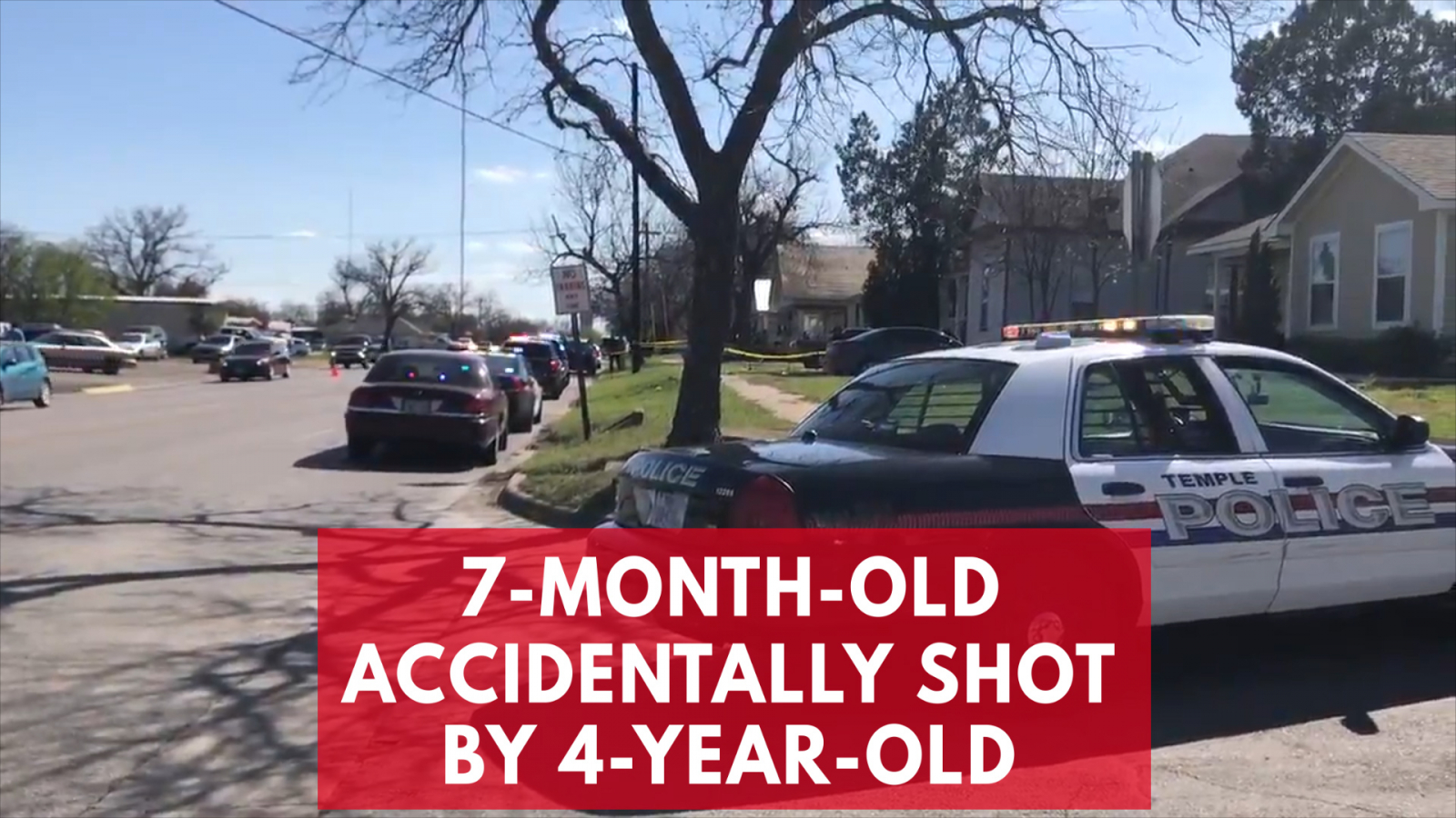 texas-4-year-old-accidentally-shoots-7-month-old-baby
